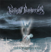 Twilight Prophecies - Cold Burning Soul