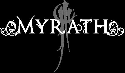 Myrath - Logo