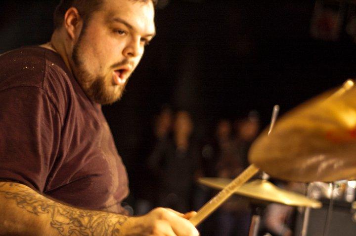 Jeff Facci