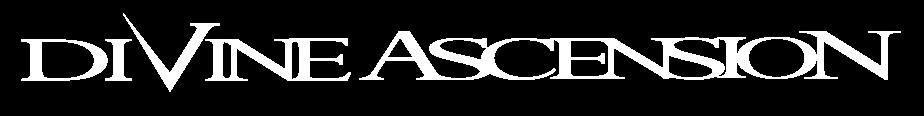 Divine Ascension - Logo