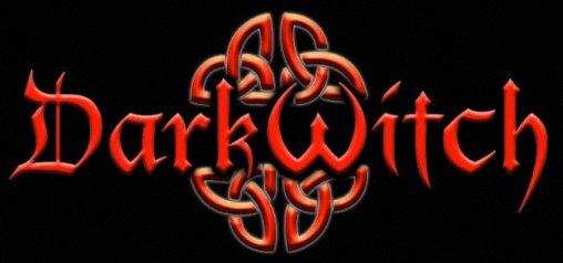 DarkWitch - Logo