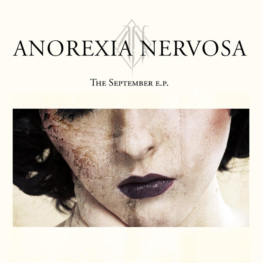 Anorexia Nervosa - The September E.P.