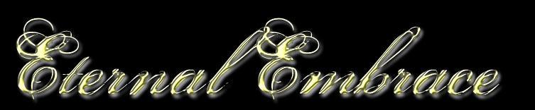 Eternal Embrace - Logo