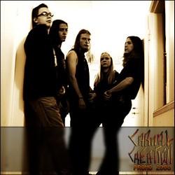 Carnal Creation - Promo 2006