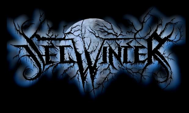 Felwinter - Logo