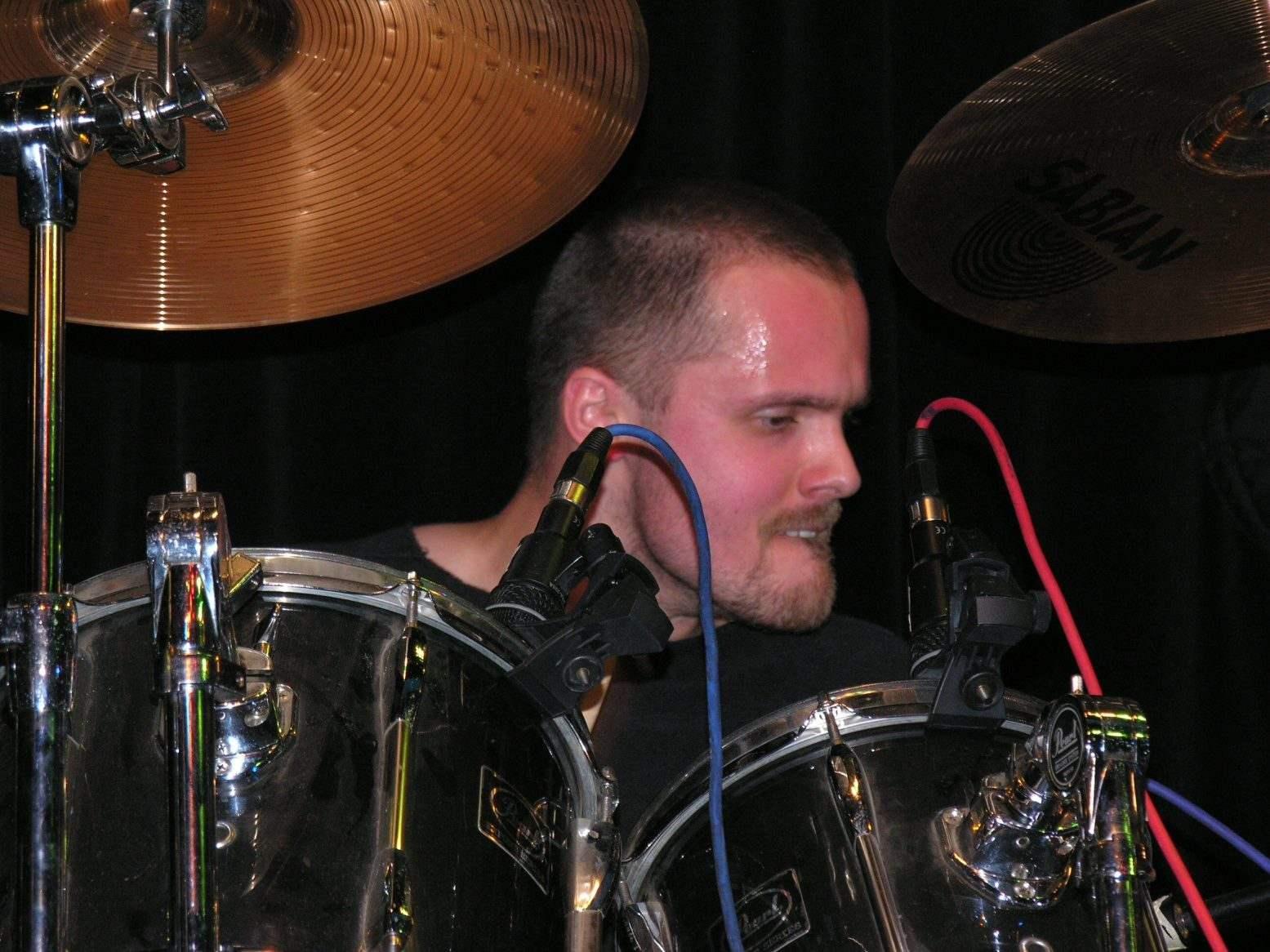 Martin Laloušek