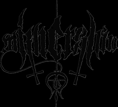 Withershin - Logo