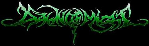 Dawn of Might - Logo