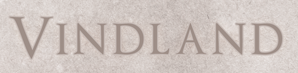 Vindland - Logo