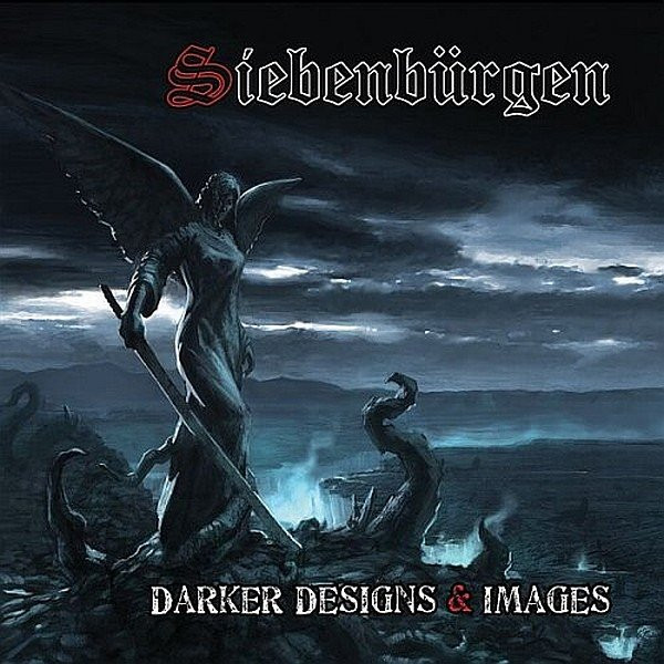 Siebenbürgen - Darker Designs & Images