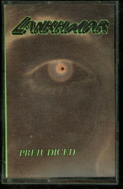 https://www.metal-archives.com/images/1/0/5/5/105577.jpg?4149