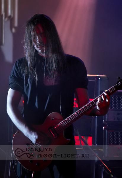 Martin Tapparo