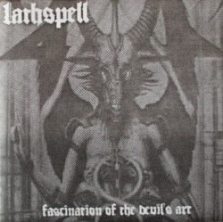 Lathspell - Fascination of the Devil's Art