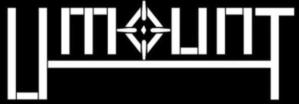 Umount - Logo