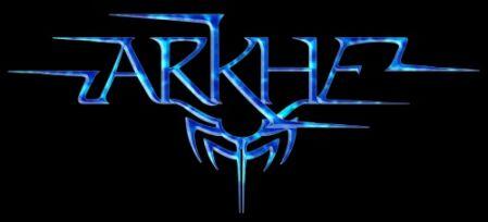 Arkhe - Logo