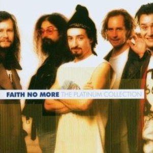 Faith No More - Faith No More: The Platinum Collection