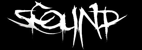 Scound - Logo