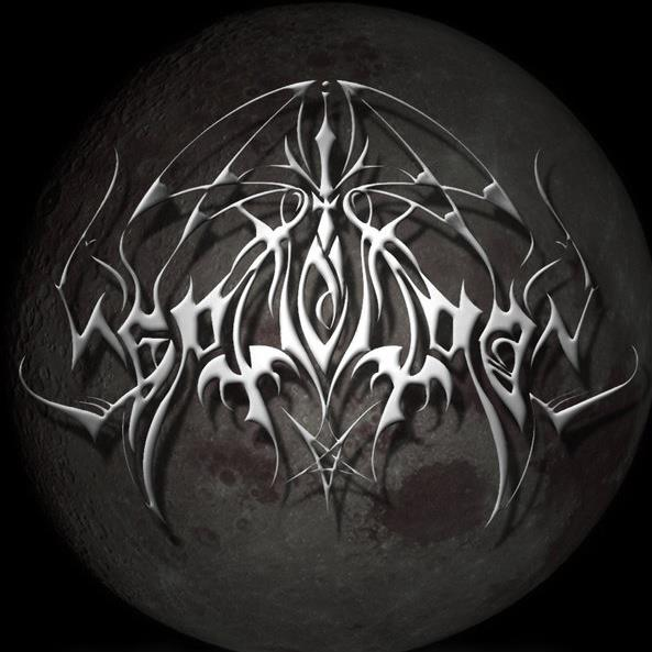 Septic Moon - Logo