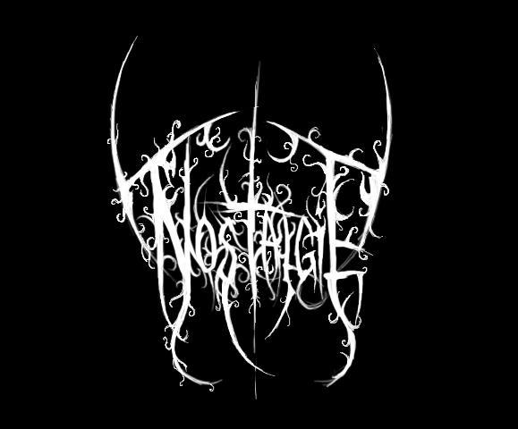 Nostalgie - Logo