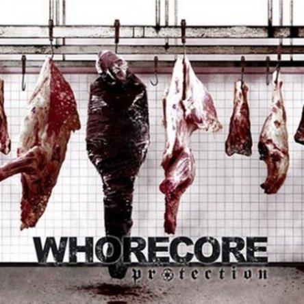 Whorecore - Protection
