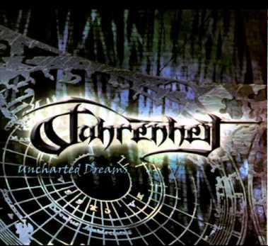 Fahrenheit - Uncharted Dreams