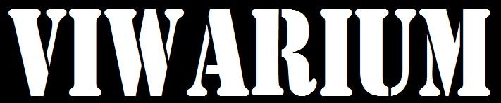 Viwarium - Logo