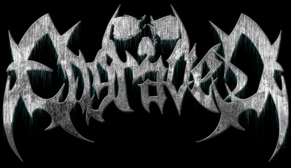 Engraved - Logo