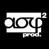 Aspherical Arts Productions