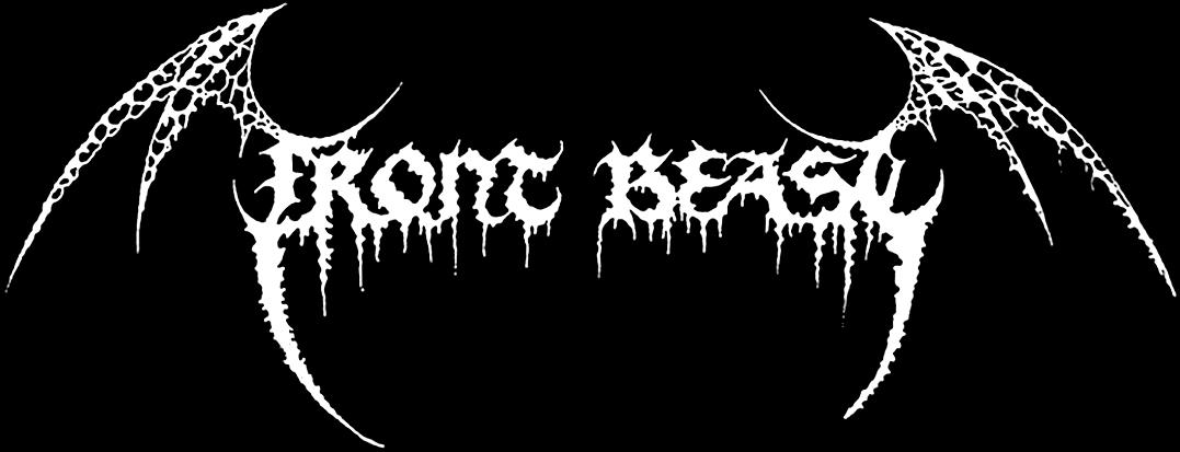 Front Beast - Logo