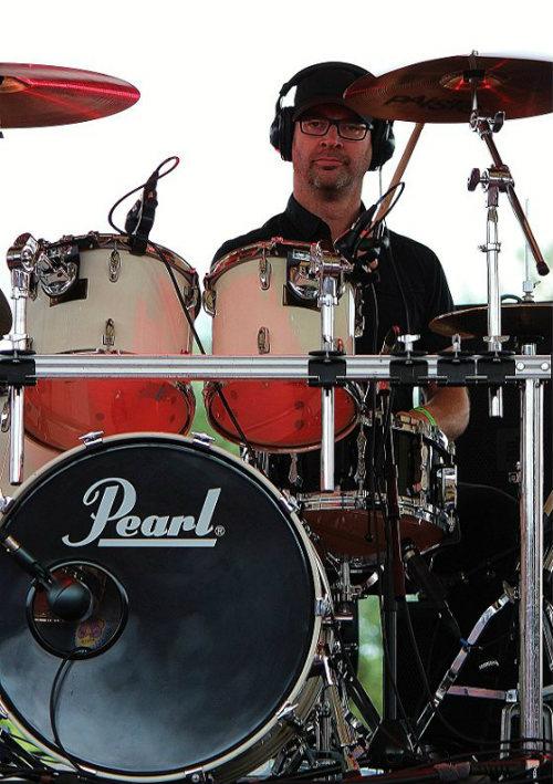 Ron Thiele