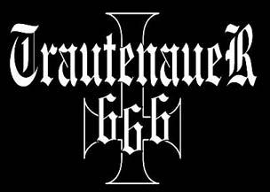 Trautenauer 666 - Logo
