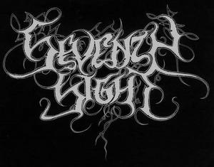 Seventh Sight - Logo