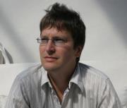 Lars Weber