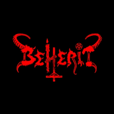 Beherit - Unreleased Studio Tracks