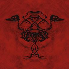 Mokoma - Kuoleman laulukunnaat