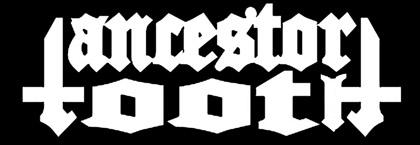 Ancestortooth - Logo