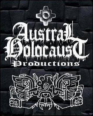 Austral Holocaust Productions