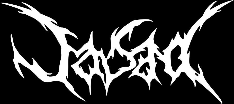 Jasad - Logo