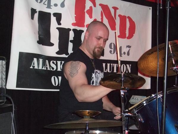 Tyler Platt
