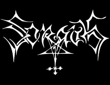 Sorath - Logo