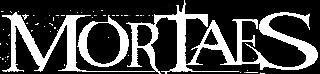 Mortaes - Logo
