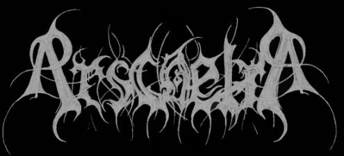 Ars Goetia - Logo