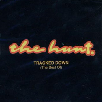 The Hunt - Tracked Down (The Best Of)