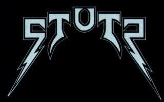 Stutz - Logo