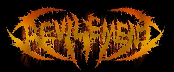 Revilement - Logo