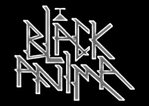 Black Anima - Logo