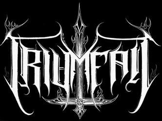 Triumfall - Logo