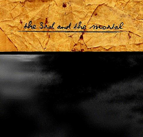 The Third and the Mortal - Stream