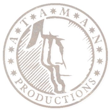 Ataman Productions