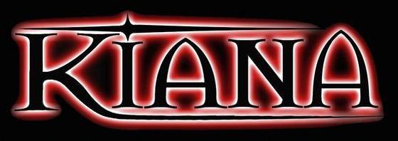 Kiana - Logo